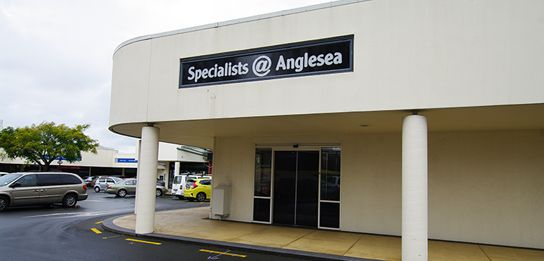 Specialists-at-Anglesea.jpg