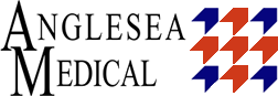 Anglesea Medical Properties Logo